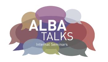 IM-EVENTS_ALBATalksLogo