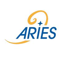 IM-ARIES_Logo