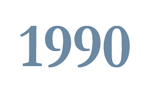 IM_ABOUTHistory_1990