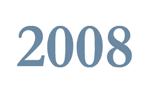 IM_ABOUTHistory_2008