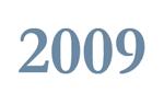 IM_ABOUTHistory_2009