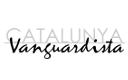 CATALUNYA VANGUARDISTA