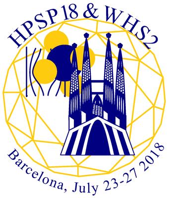 IM-HPSP18WHS2
