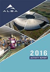 IM-ActivityReport2016