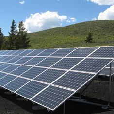 IM_SolarCells