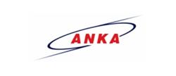 ANKA logo