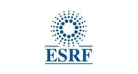 ESRF logo